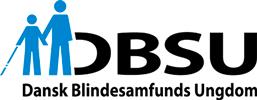 Dansk Blindesamfunds Ungdom