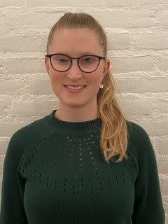Marlene Jørgensen